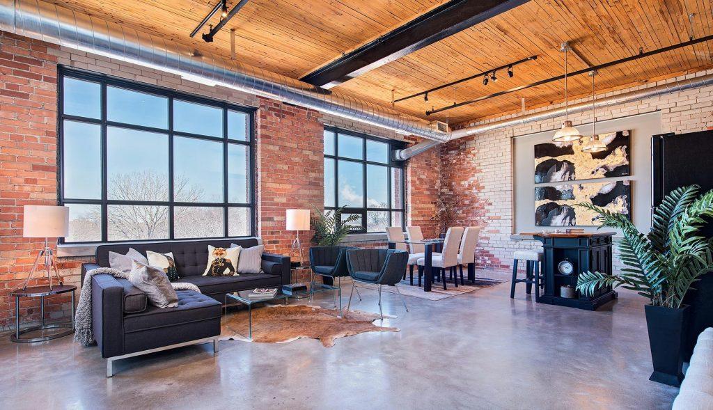 toronto loft-compressed