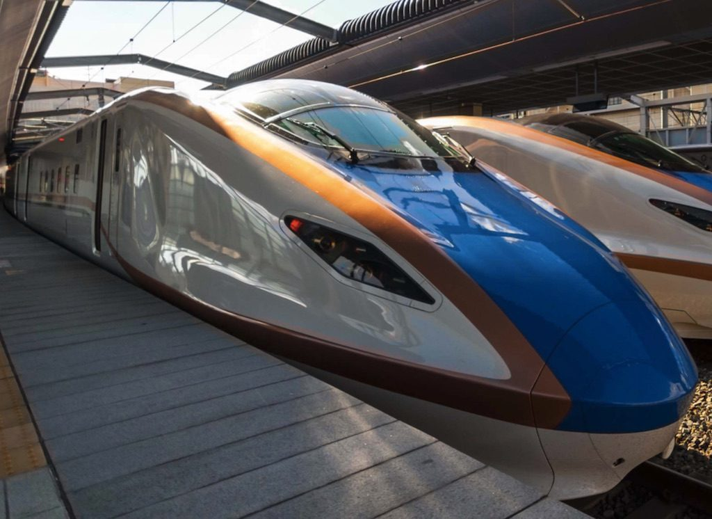toronto-windsor-high-speed-rail