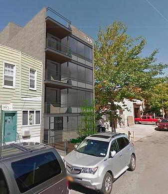 135 Bayard Street