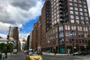 West 23rd NYC-Manhattan