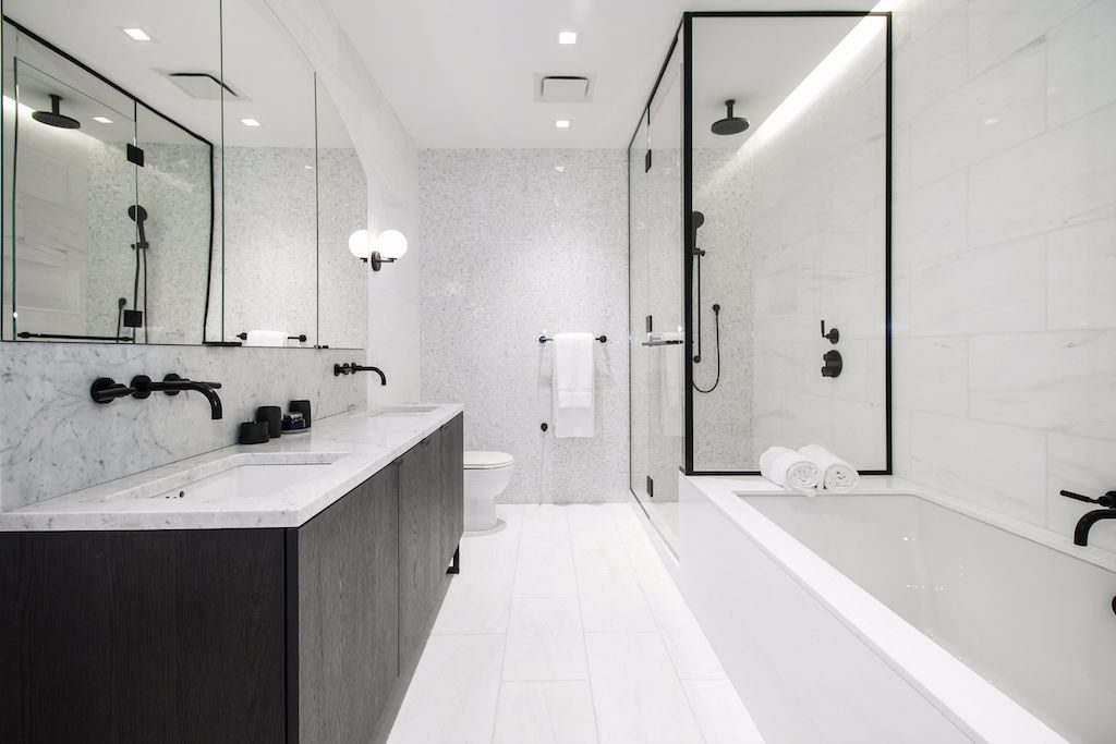 bathroom trends-compressed