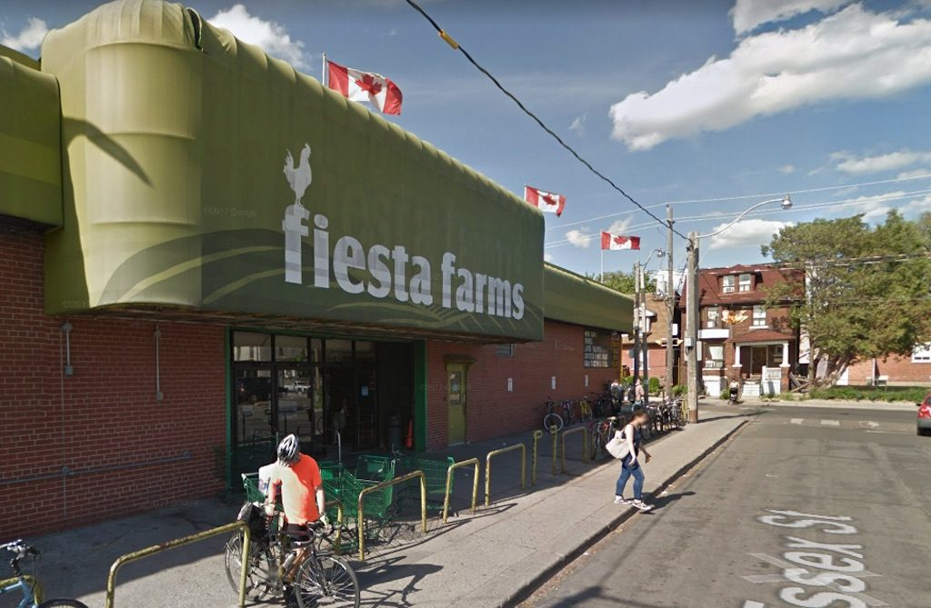fiesta-farms-toronto