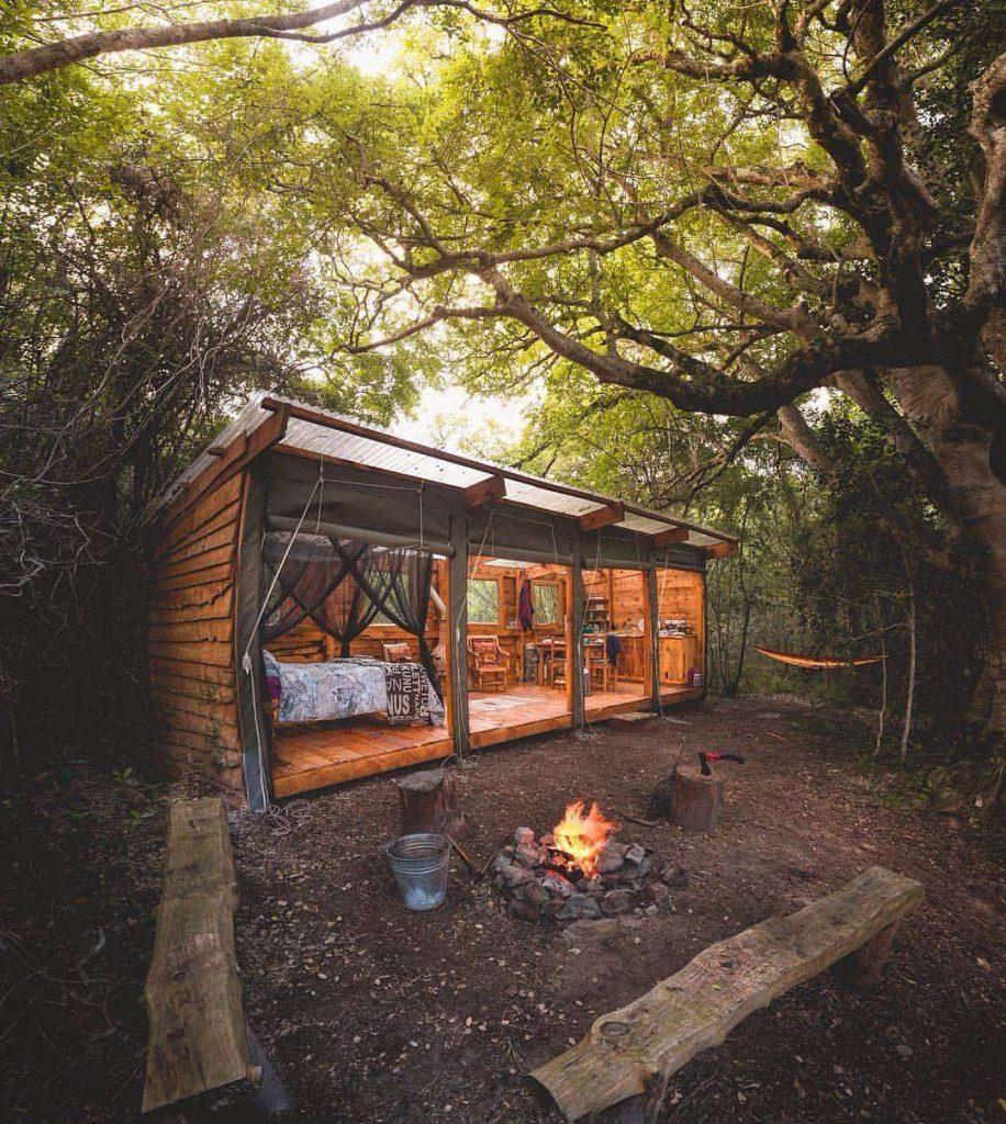 indoor-outdoor-compressed