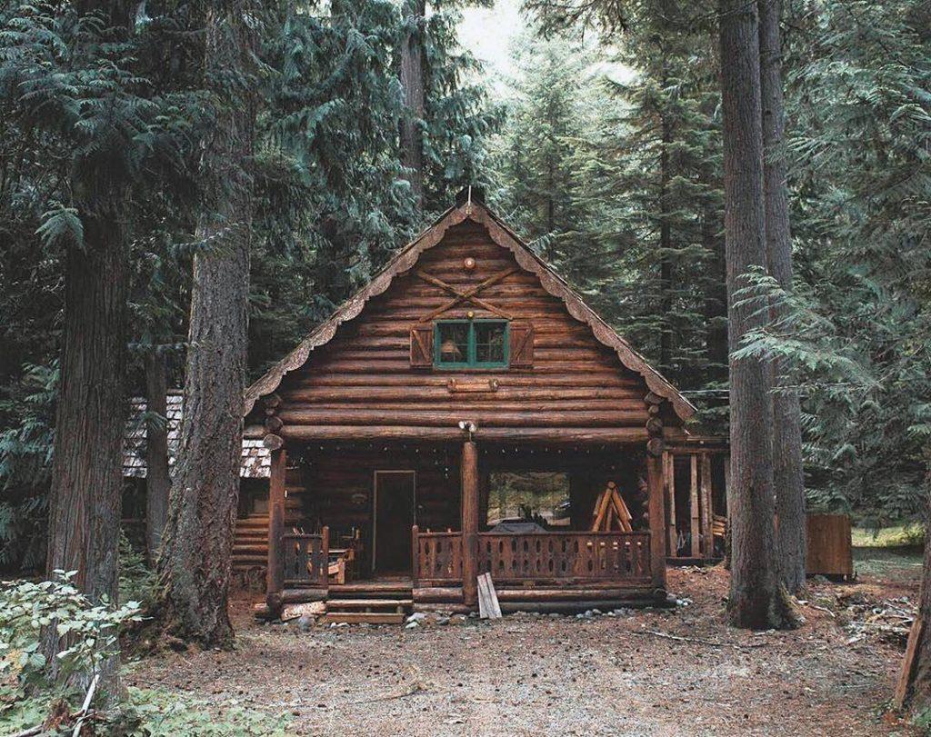log cabin-compressed