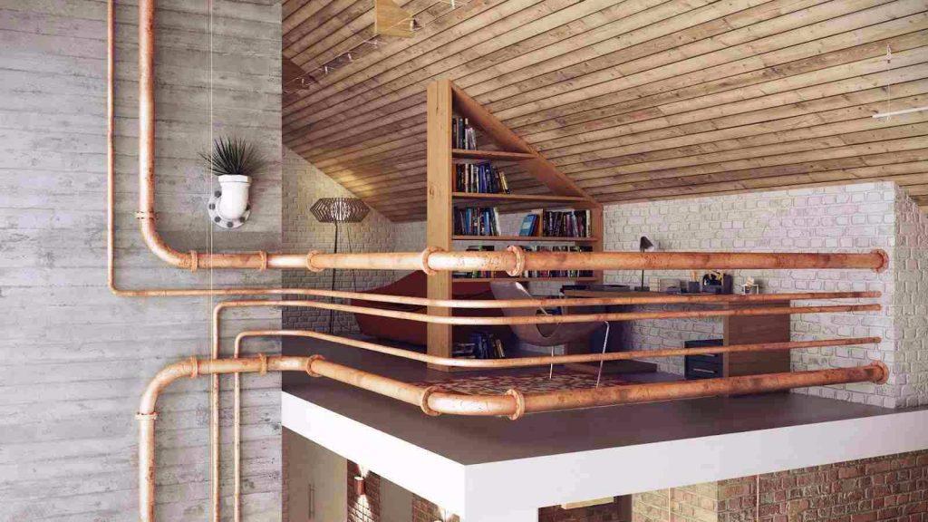 office loft-compressed