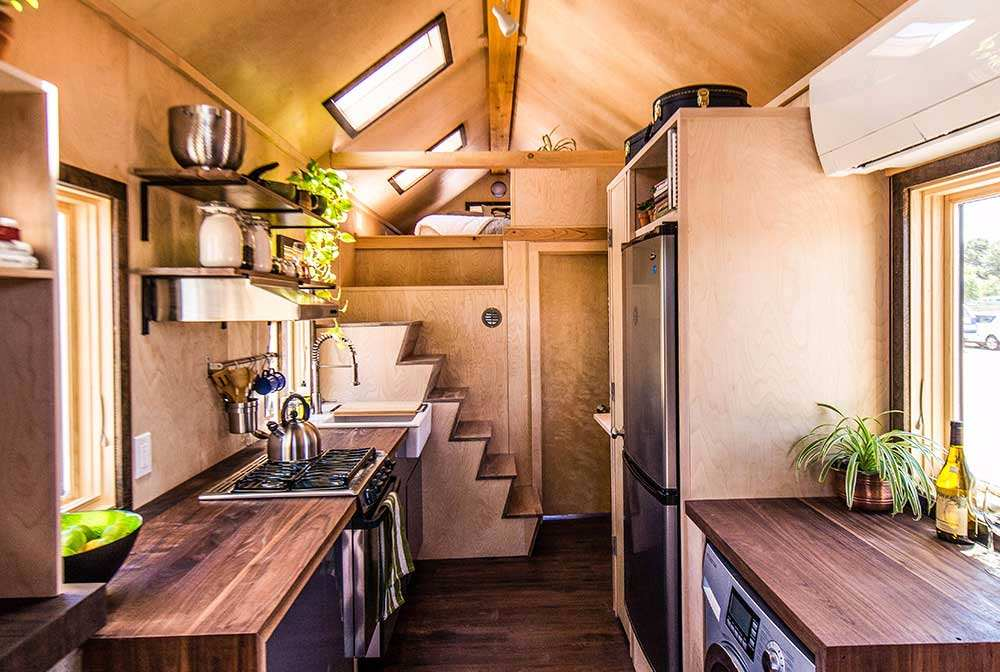 tiny house-compressed