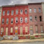 us-canada-housing-crash