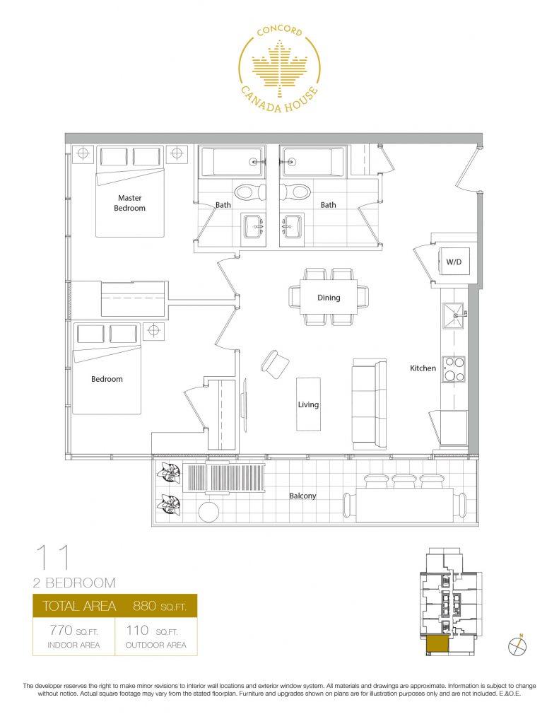 CanadaHouse_Floorplan11