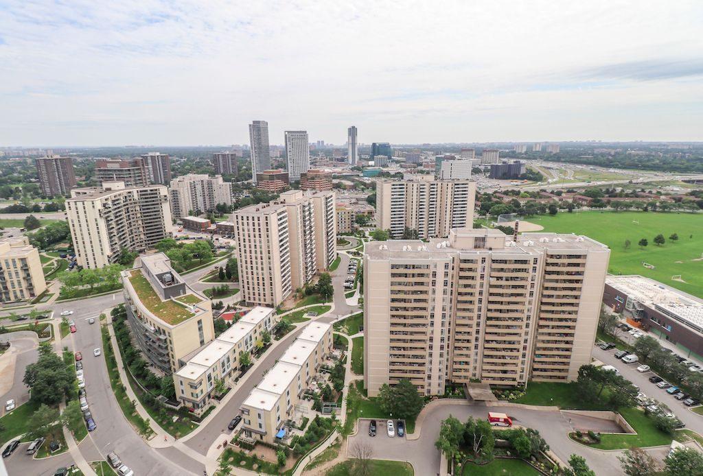 Ontario Rental Housing Crisis-compressed