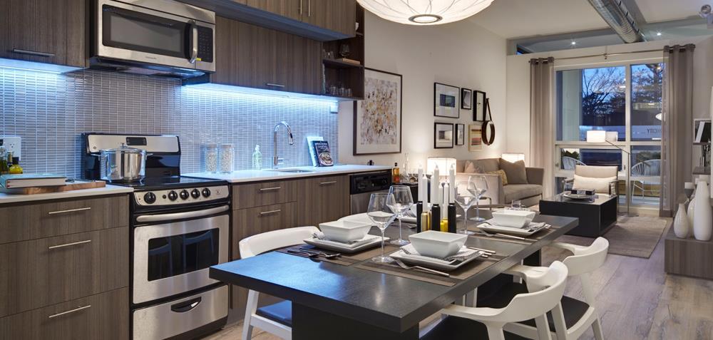 ParkCity_Kitchen