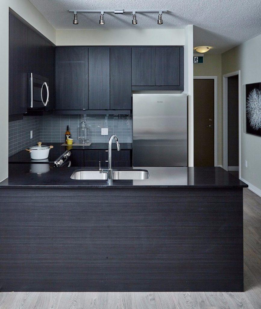 Cypress_Kitchen