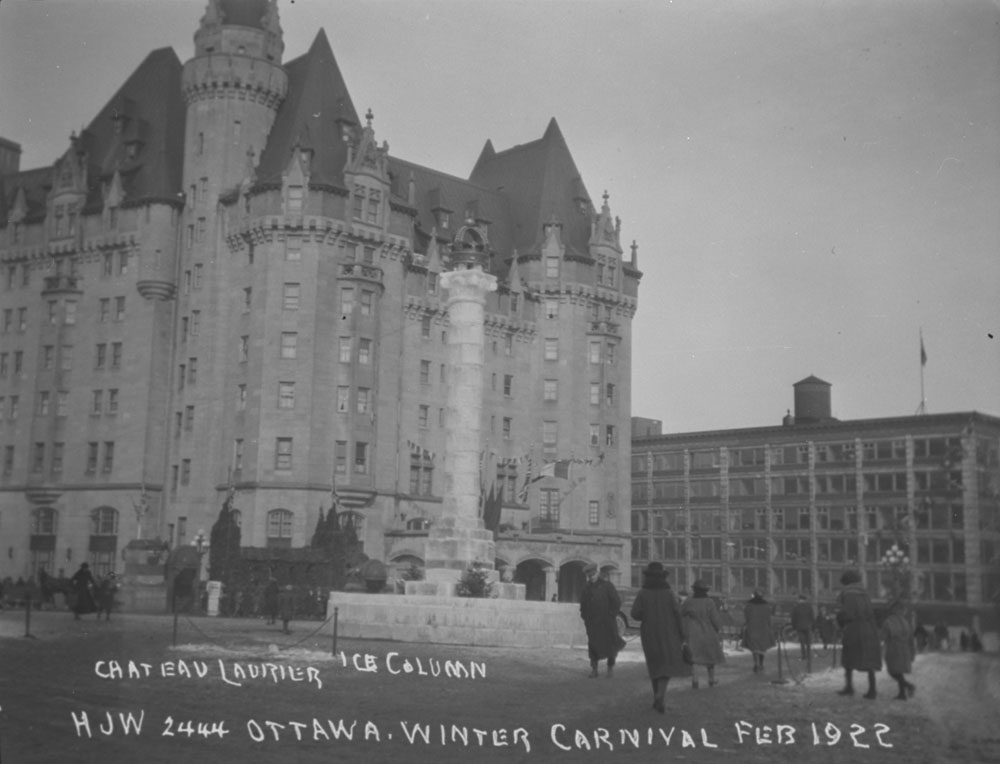 NationalWinterCarnival_1922_8