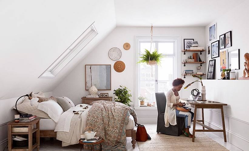 Our top 5 picks from Pottery Barn\'s new apartment-sized furniture line