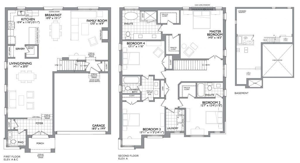 FrenchmansBay_Wharf_Floorplan