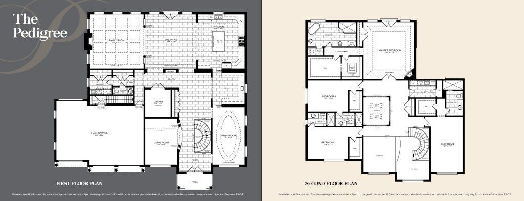 PalgraveEstates_Pedigree_Floorplan