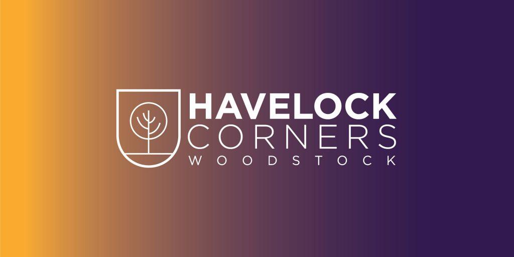 Havelock_Logo
