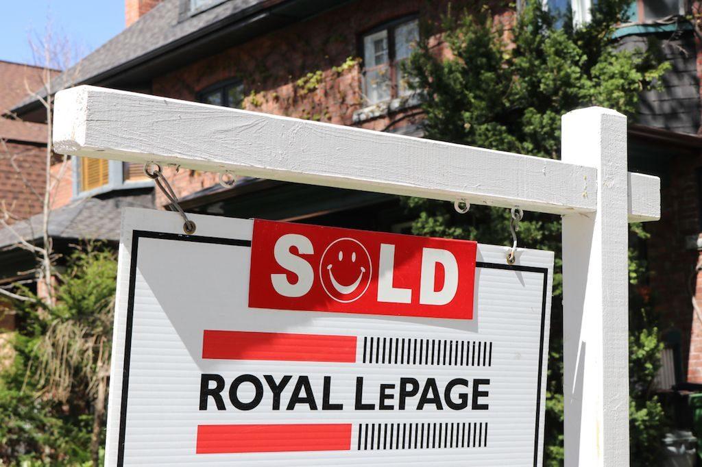 Toronto home sales Ontario election-compressed