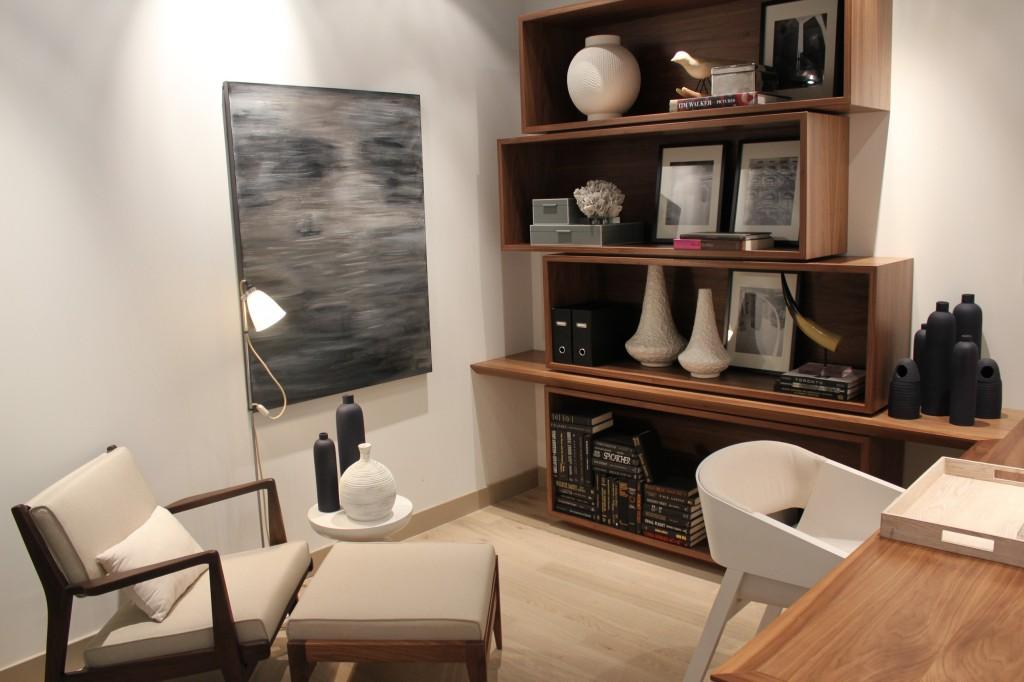 oneeleven model suite study