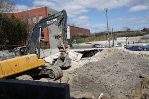 q loft construction4