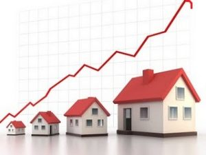 teranet-home-prices-down