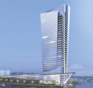 kings wharf rendering