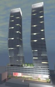 skye halifax rendering