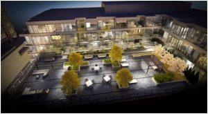 westwood terrace 2