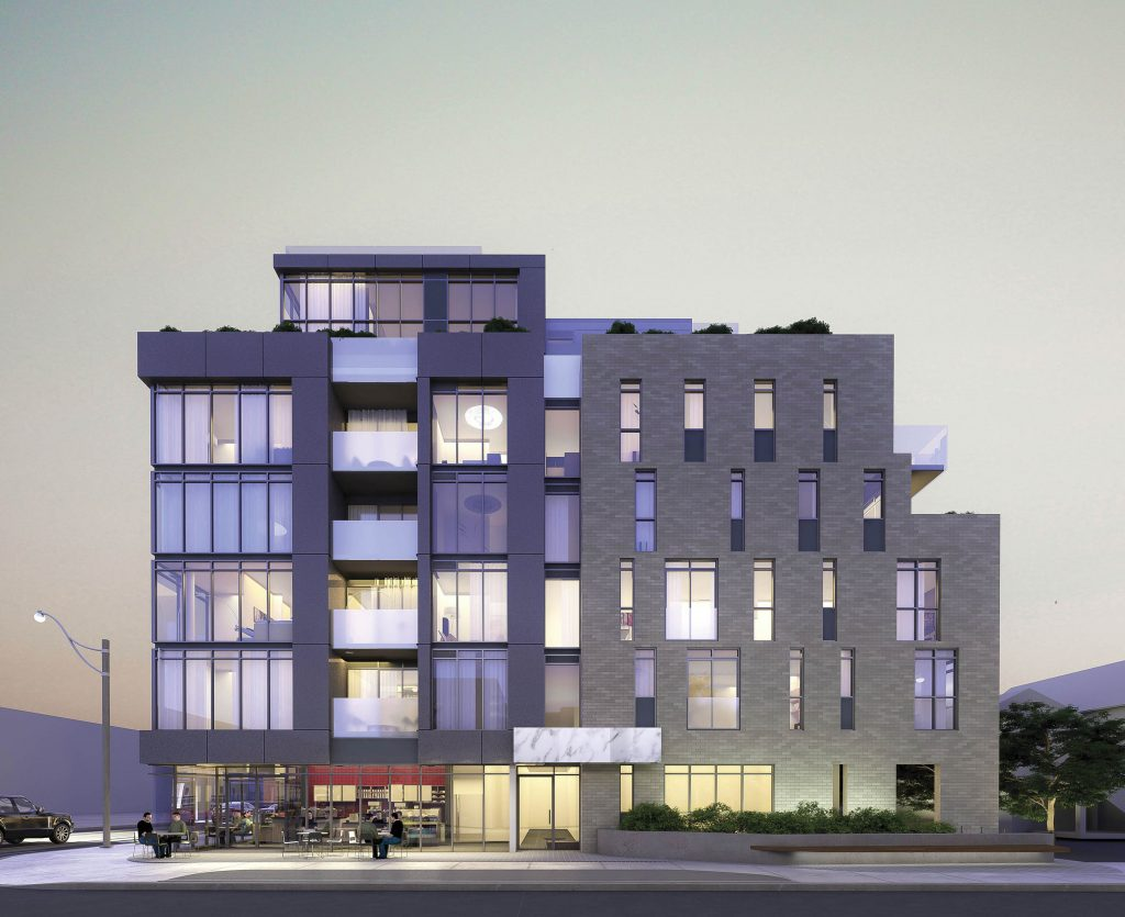 it lofts exterior1