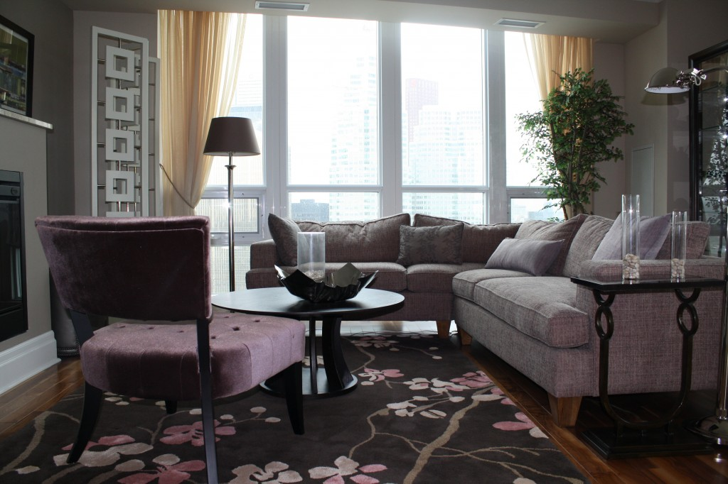 palatial collection suite