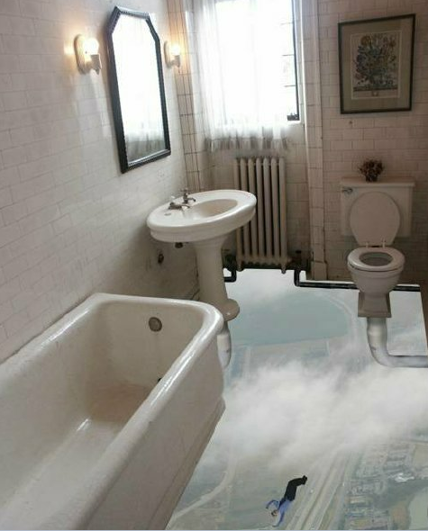 crazy bathroom7