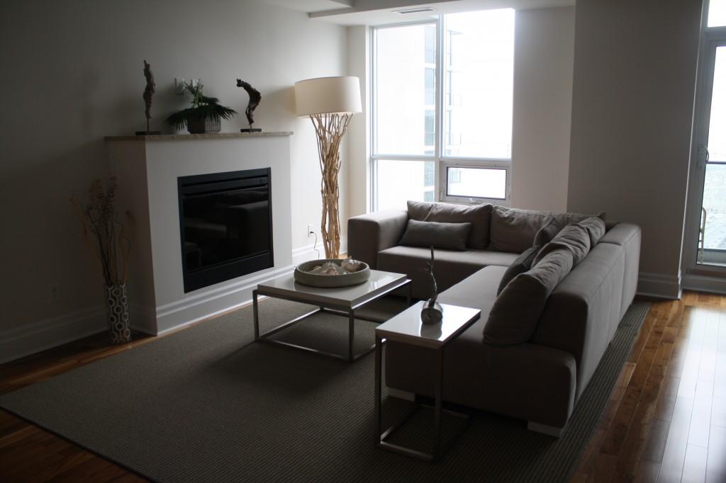 palatialcollectionsuite2bedroom