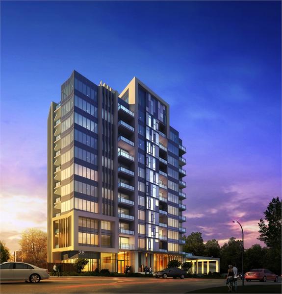 flo_condominiums