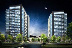 skycity rendering