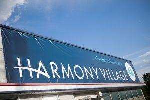 HARMONY-VILLAGE-101