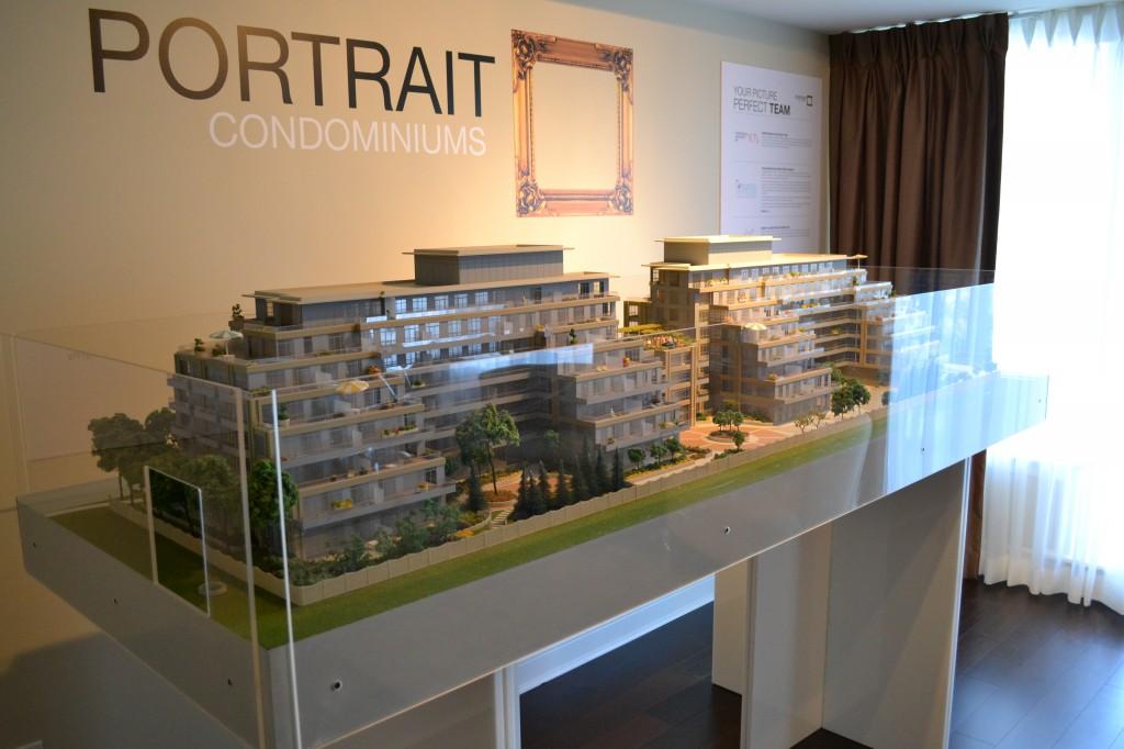 portraitcondominiums