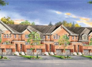 turnberrytownhomes