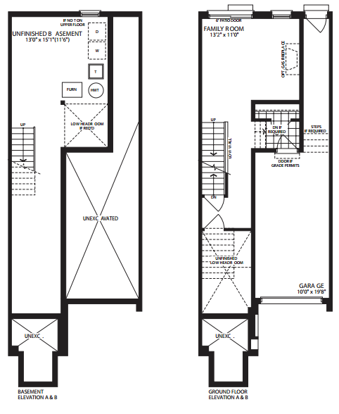 turnberrytownhomesfloorplan2