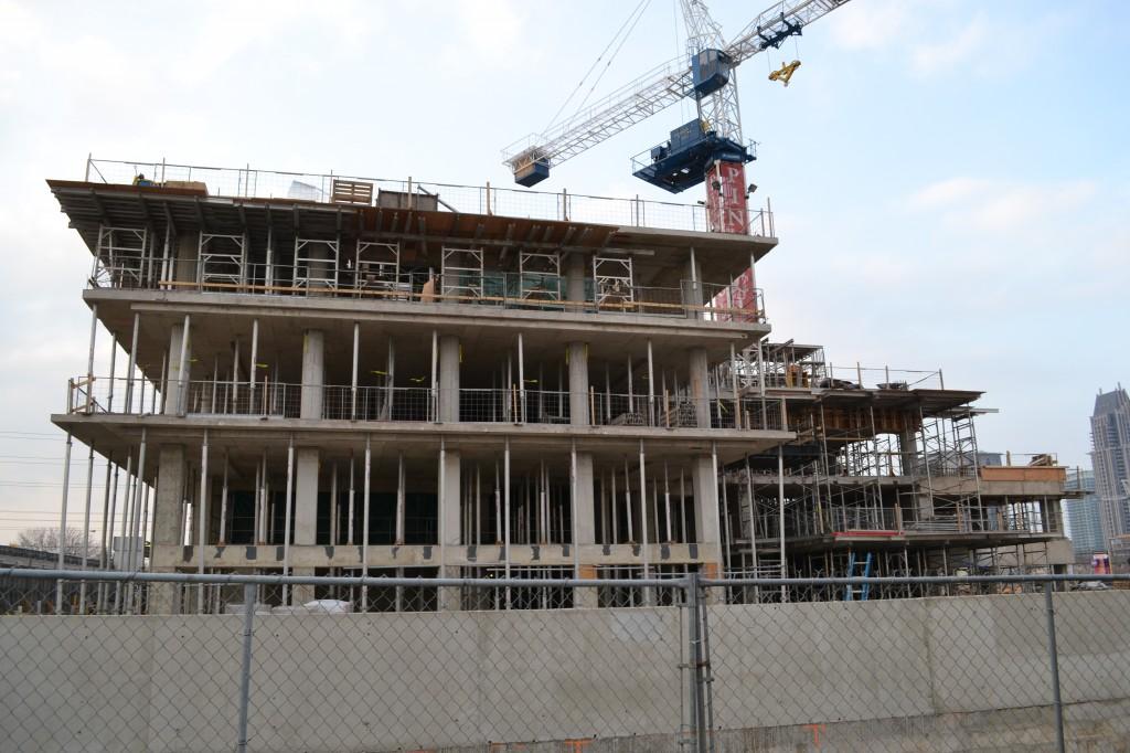 grand park construction 3