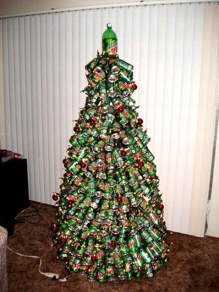 Redneck Christmas Lights.Top 7 Christmas Displays Pics Videos