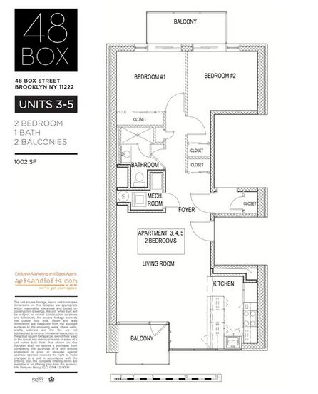48 box street unit 3-5 fp