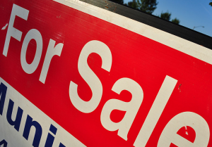 Confidence in Canadian housing market high, says ReMax survey