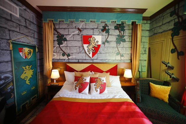 LEGO hotel1