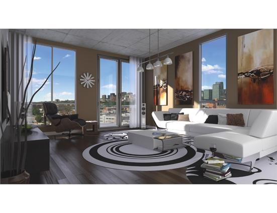 m9-4 living room