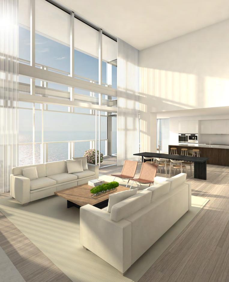 the residences at miami beach 2