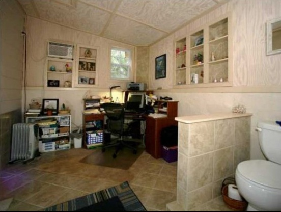 worst real estate listings7