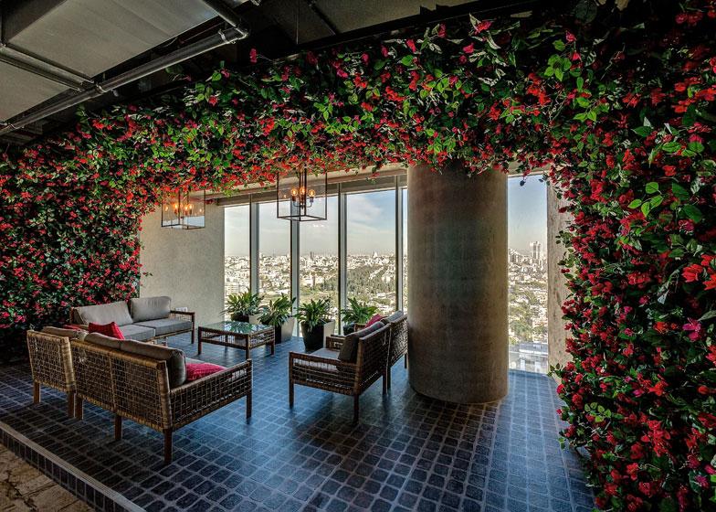 Google-offices-Tel-Aviv-4