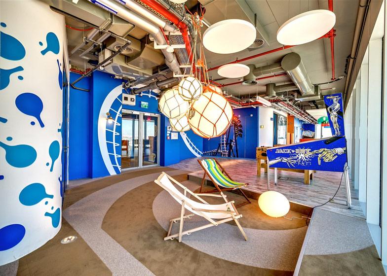 Google-offices-tel-aviv-israel-1