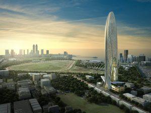 Mumbai-Namaste-Tower-WS-Atkins-01
