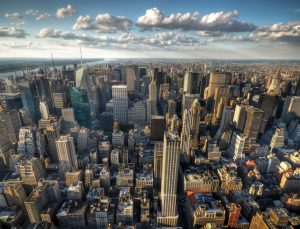 New-York-Vancouver-most-expensive-cities-world-EIU