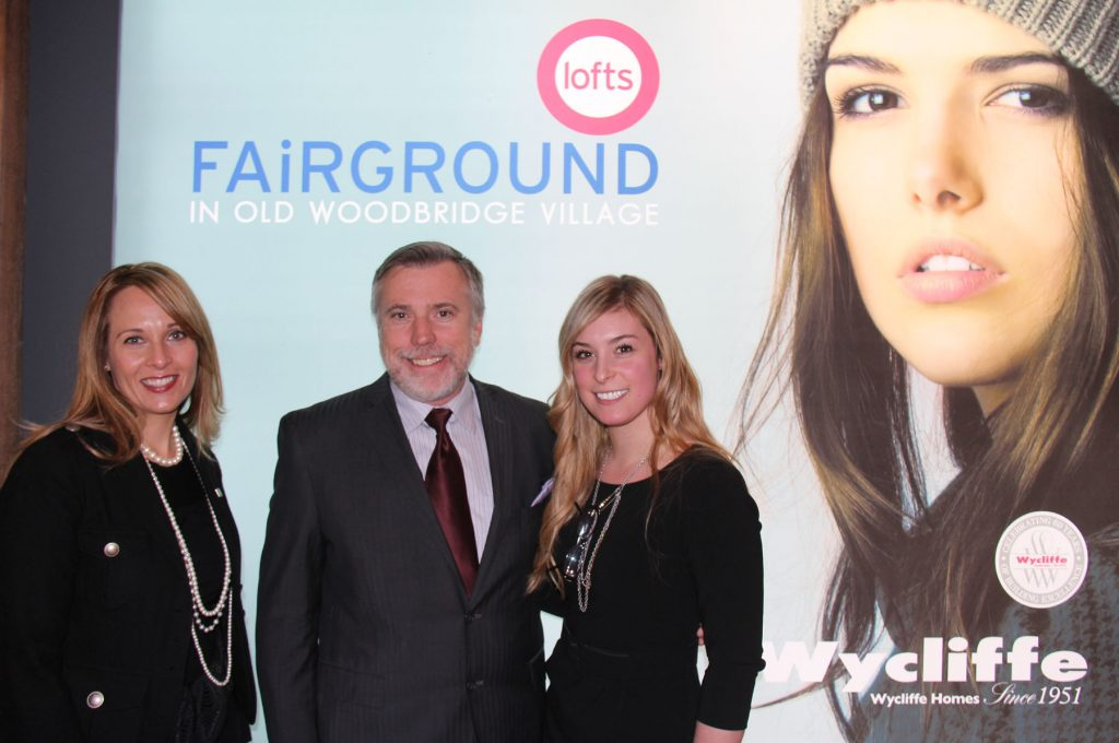 Wycliffe Fairground Lofts Seminar2